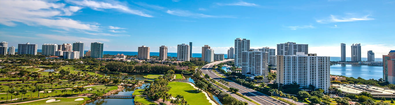 Independent and Assisted Living News - Vi at Aventura