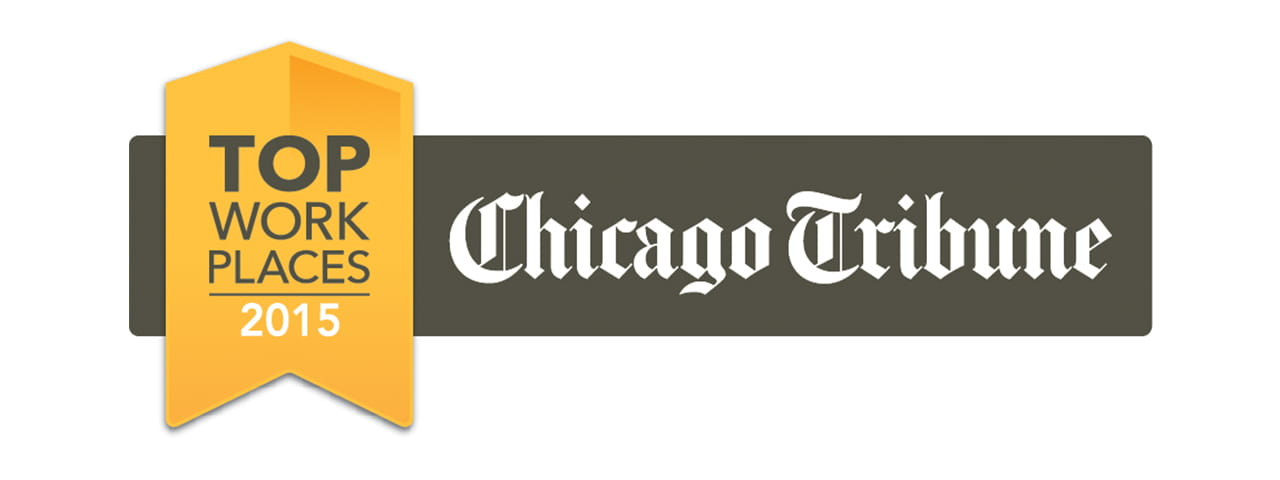 Top Workplaces | Chicago Tribune