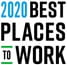 Vi Awards - 2020 Best Places to Work