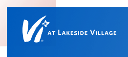 Vi Living at Lakeside - Lantana, FL
