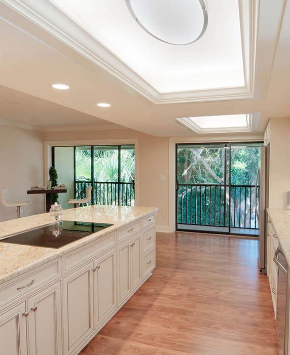Floor Plans Pricing Vi At Bentley Village Vi
