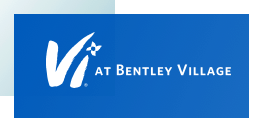 Vi Living at Bentley Village - Naples, FL